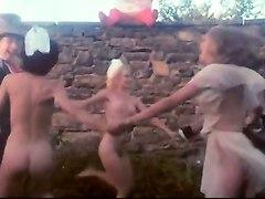 vintage pornstar fucking remake porn sex group sex