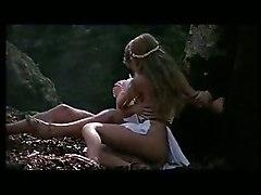 Tinto Brass CaligulaSoftcore Classic Storyline Celebrity