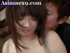 cumshot hardcore fingering asian hairypussy fat pussyfucking bbw