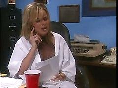 cumshot facial hardcore blonde blowjob bigtits pussylicking nurse pussyfucking