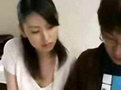 Beautiful Korean Tutor - Pinaysexvideos.th