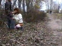 video public voyeur