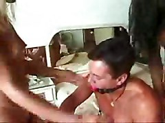 pornstars threesome threeway cumshot domination blowjob