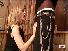 Nina Hartley Milf Bigtits PhatassMature Interracial MILF