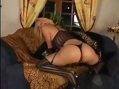 porn xxx sex fucking jackoff cock fetish bondage