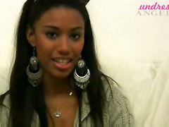 smoking squirting sologirl solo blackgirls softcore mastubation casting interview