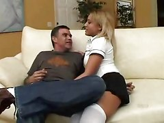 Hardcore Matures Teens