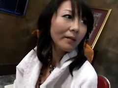 blowjob fingering titjob pussylicking asian hairypussy sextoys japanese jap