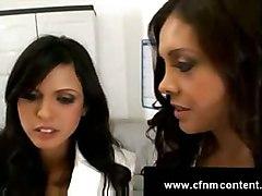 blowjob handjob clothed uniform nurse blowjobs clothes doctor femdom handjobs nurses cfnm medical doctors reversedgangbang