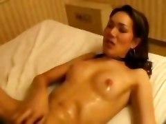 ladyboy shemale anal