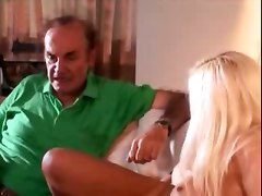 big tits blonde hardcore pornstar reality