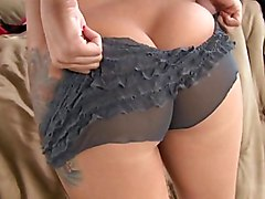 brunette  long hair  beautiful ass  big ass  undress  lingerie  tanned  cute  sexy  hot  ass lick  tattoo  lick  scream  aggressive  harder  lick  grey eyes  ass cumshot  cusmhot Sadie West