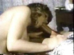 sex cock ass sister brother 18yearsold