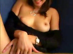 hardcore latina creampie blowjob tattoo shaved salivating smalltits pussyfucking