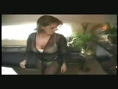 anal milf blowjob brunette bigtits pussylicking asslicking hairypussy pussyfucking arab salope beurette cumglass
