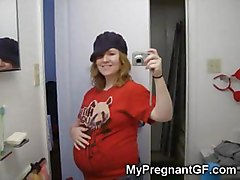 pregnant emo amateur gf girlfriend preggo boobs tits pussy real boobs tits hot girls lingerie ex nude sexy topless busty pic selfpic slideshow posing