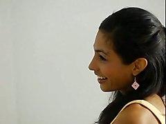 Latina TeenTeens 18  BJ HJ Latinas Petite