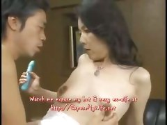 japanese milf teacher orgy group cumshot jizz cens