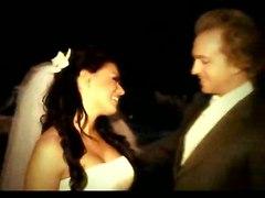 hardcore latina creampie blowjob bigtits pussyfucking bride