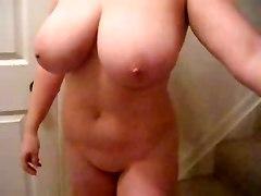 Amateur Matures Tits