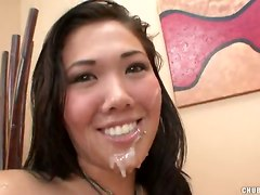 London Keys BBW Tits BlowjobHardcore Cum BJ HJ POV