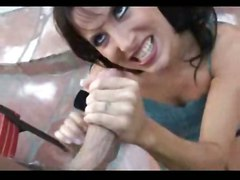 anal hardcore cock milf blowjob handjob scandal bang lezley cheat eats leslie