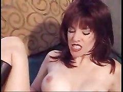 Anal Babes BDSM