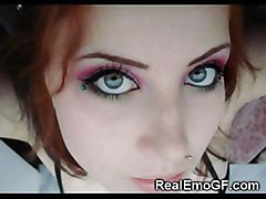 emo teen amateur girlfriend young gf goth busty suicide lesbian sexy boobs punk tits real boobs lesbo tits ass hot girls babe lingerie tattoo ex nude topless busty pic sel