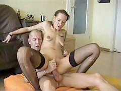 Anal Hardcore Matures
