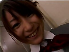 Asian Japan TeenTeens 18  Asian Classic Facial