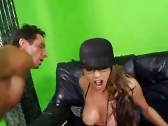 squirt ass pornstar anal wet tits squirt squirting oil fetish ass worship toys butt plug