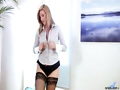 mother wife sex porn milf