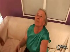 mature old handjob blowjob groupsex face fuck