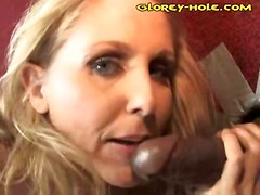 pussy blonde sexy babe interracial milf amateur mature masturbation fetish granny gloryhole straight
