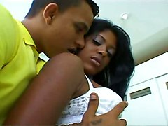 anal stockings cumshot facial latina brazilian blowjob butt analsex pussyfuck heels oral high hotbrazillians