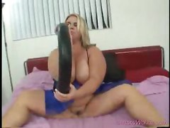 fetish fat chubby bbw hard big girl fatty huge ora