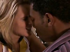 Fuck Straight Tease Strip LickingHardcore BJ HJ Interracial Facial