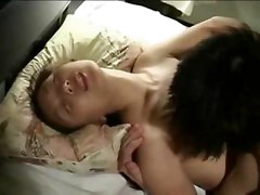 asian sex hardcore cumshot realtits natural blowjob hairypussy oralsex