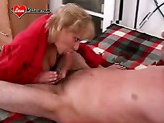 Tits Boobs MatureHardcore Mature Big Boobs