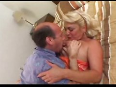 anal blowjob mature titjob bigtits pussyfucking biagss