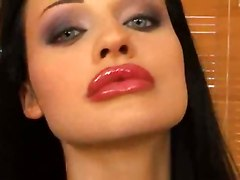 pornstar brunette lingerie ass panties tight close up european funny groupsex stockings blowjob face fuck handjob double blowjob deepthroat gagging foot foursome big tits doggystyle facial pussylicking riding anal rough sex teasing double penetration squi
