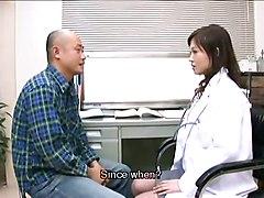 Asia Amateur CreampieAmateur Creampie Asian