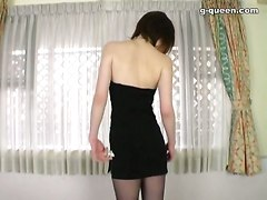 Cute Pretty Japanese Teen Pantyhose Panties Knickers Flirt Paipan ShavedTeens 18  Asian Softcore Other Fetish