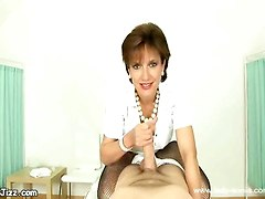 milf public massage handjob big tits dick