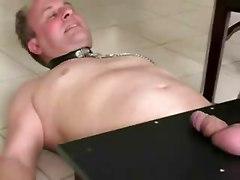 cbt bizarre extreme hardcore bondage fetish mature kinky