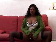 anal sex hot brunette fuck tits ass blowjob boobs