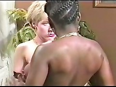 Bib Boobs Lesbian Wrestling InterracialLesbian Interracial Big Boobs Ebony