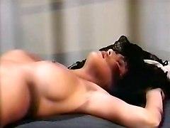 Babes Pornstars Vintage
