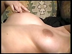 Haarig Jung SpalteTeens 18  Solo Softcore Hairy