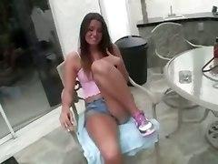 pornstar brunette small tits hardcore orgasm cumshot teen brunette riding doggystyle blowjob teen